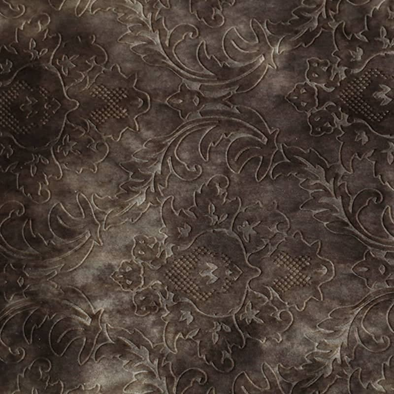 material to cover dining chairs fabrics
