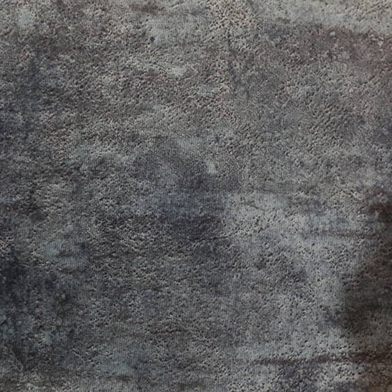 sofa fabric online chinese upholstery fabric