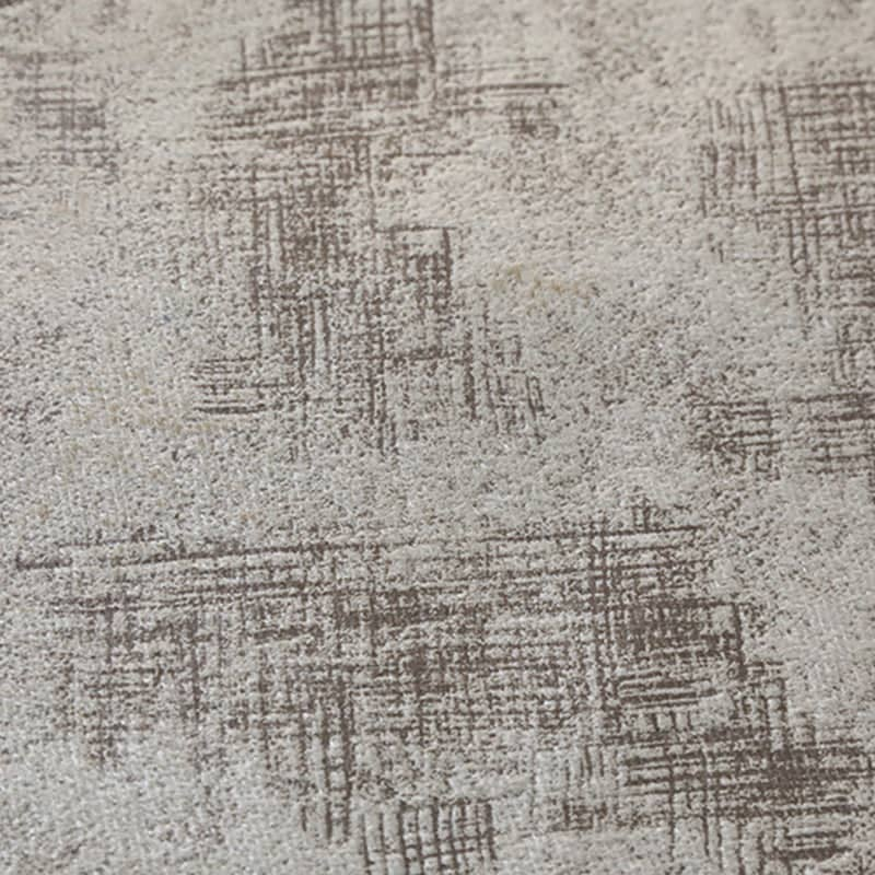 microsuede upholstery high quality sofa fabric