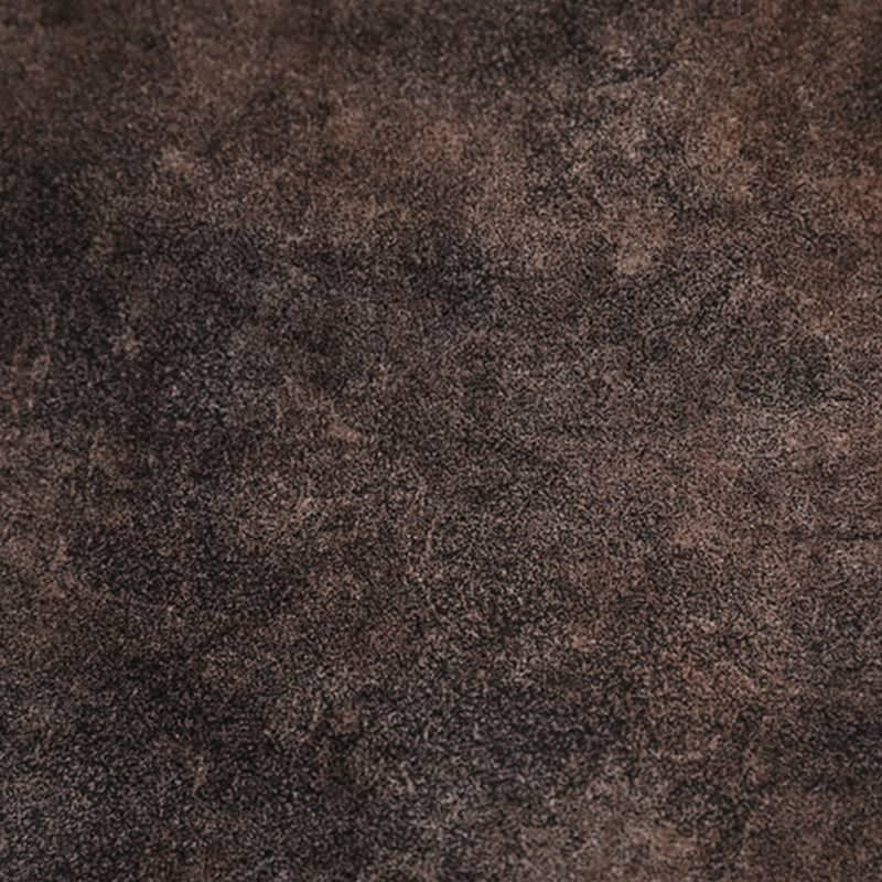 most durable upholstery fabric for sofa and curtain