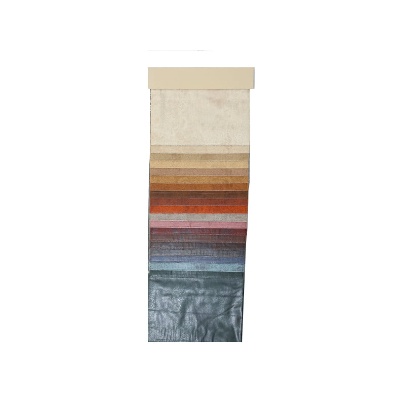 sofa tapestry designs softest couch material